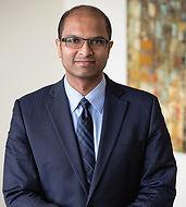 Nephrology Consultants of Northwest Ohio, Arjun Das