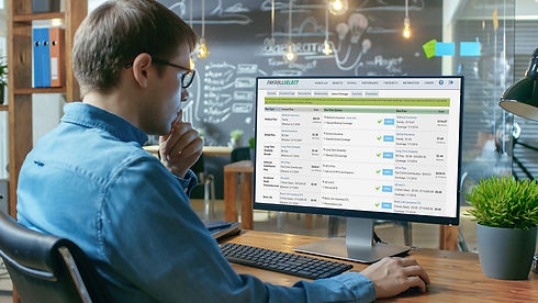 Work Screen w logo.jpg