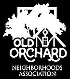 OONA logo shadow.png