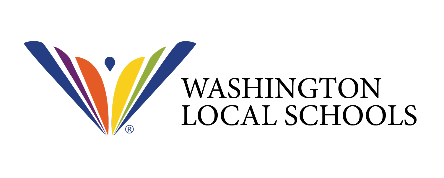Washington Local Logo.png