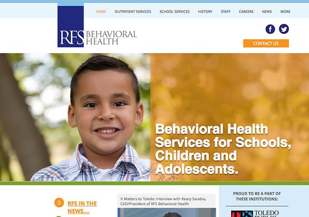 RFS Behavioral Health.jpg