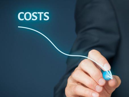 CaseXpert® Data Drives Results