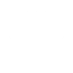 Clock Icon 2.png