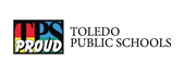 Toledo Public Logo.png