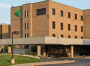 Nephrology Consultants of Northwest Ohio, Fremont