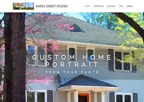 Maple Street Studio.jpg