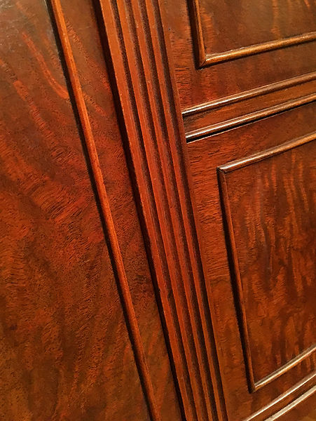 Woodgrain LR.jpg