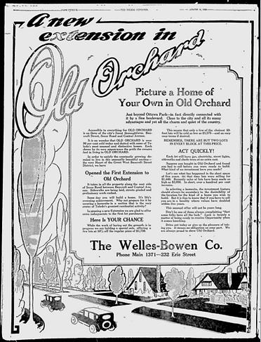 Old Orchard News B Ad.tiff