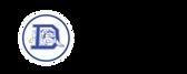 Defiance Logo.png