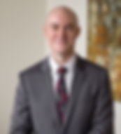 Nephrology Consultants of Northwest Ohio, Adam Johnson