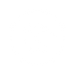 Clock Icon 1.png
