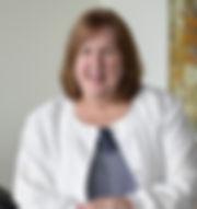 Nephrology Consultants of Northwest Ohio, Tracy Seifert