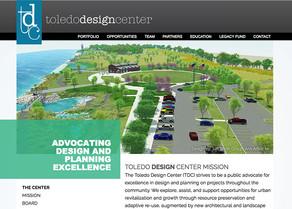 Toledo Design Center.jpg
