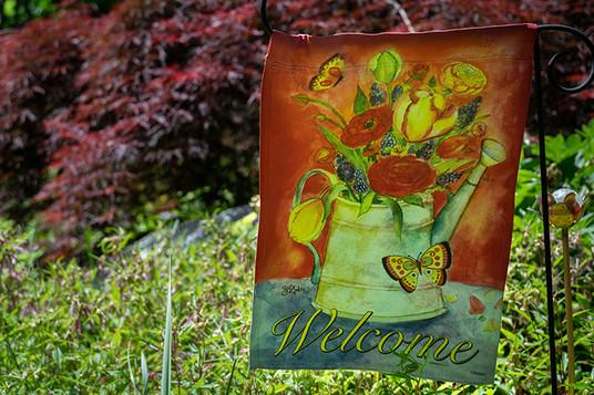 Garden Tour #2-15.jpg