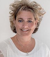 Nephrology Consultants of Northwest Ohio, Lisa Ferguson