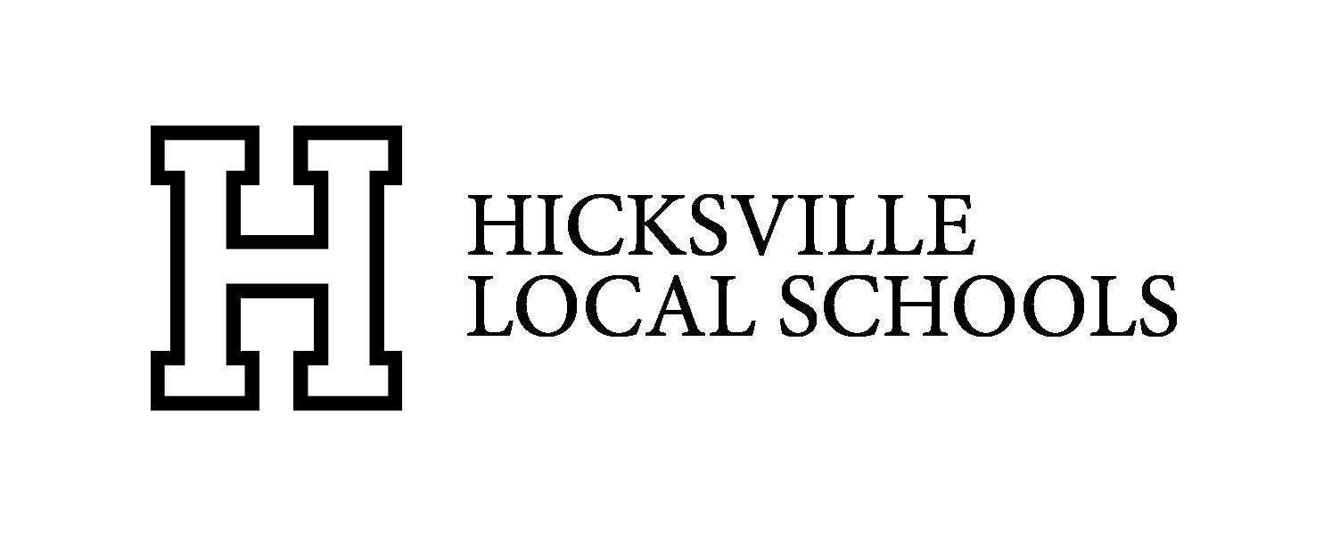 Hicksville Logo.png