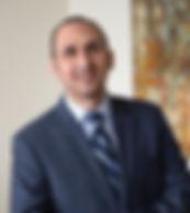Nephrology Consultants of Northwest Ohio, Mohamed Kadoura