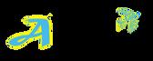 Ayersville Logo.png