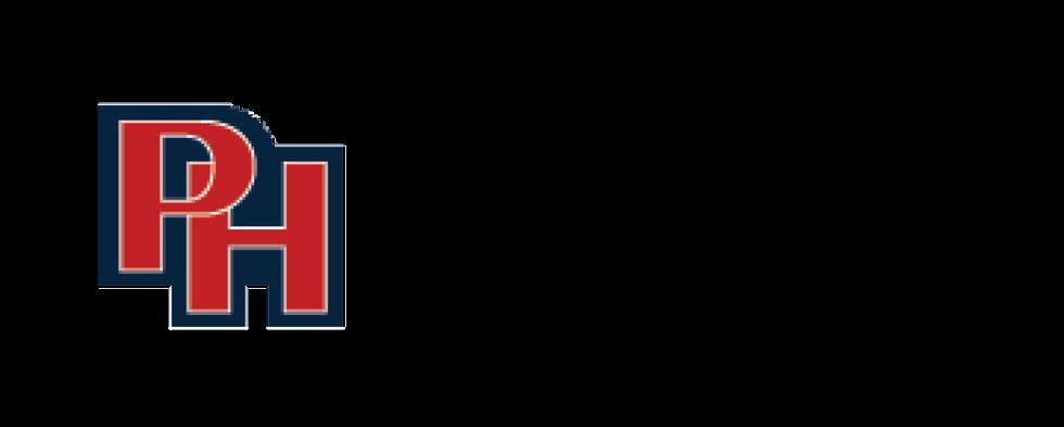 Patrick Henry Logo.png