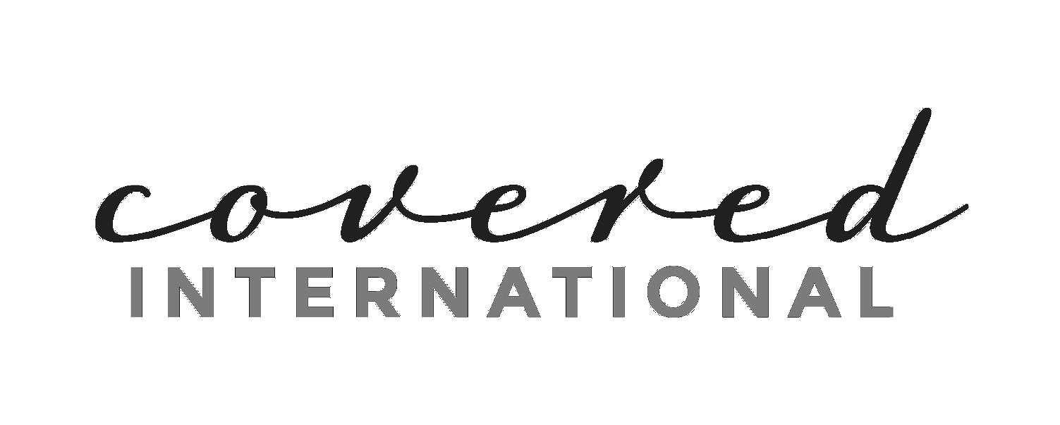 Covered INternational Logo.png