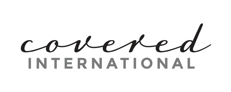 Covered INternational Logo.png