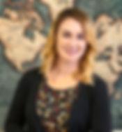 Nephrology Consultants of Northwest Ohio, Heather Oberneder