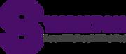 Behavioral & Mental Health Services | Toledo | RFS Behavioral Health