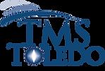 Neurostar Transcranial Magnetic Stimulation(TMS Toledo)