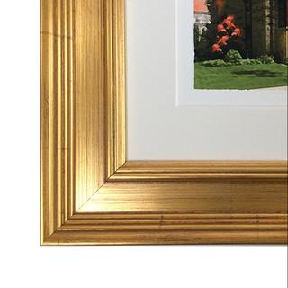 GOLD (573235)