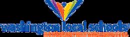 WLS_Logo_Full_Color_0704x200.png