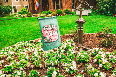 OO Garden Tour 2018 #6-1gi.jpg
