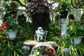 Garden Tour #2-2.jpg