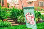 OO Garden Tour 2018 #5-8gf.jpg