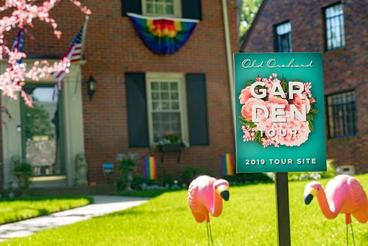 Garden Tour #4-18.jpg
