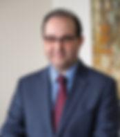 Nephrology Consultants of Northwest Ohio, Ramy Fayad