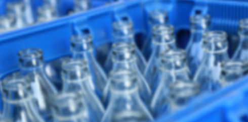 Detrex Chemical - Food & Beverage Manufacturing - Bottles