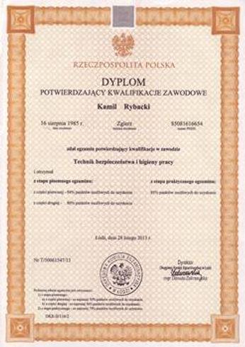 BHP-page-001 (Copy).jpg