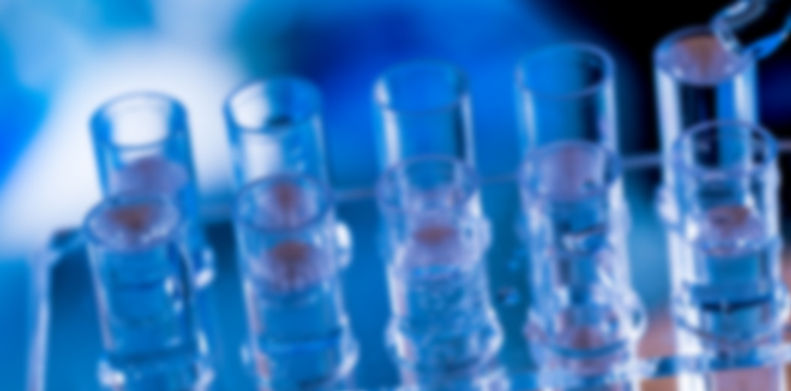 Detrex Chemicals - Labs, Reagents and Industrial - Vials