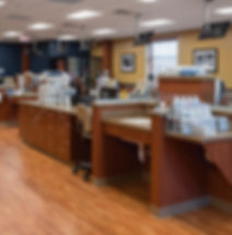 Nephrology Consultants of Northwest Ohio, Main Office
