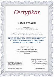 certyfikat ozonu_page-0001.jpg
