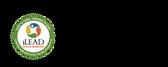 iLead Logo.png