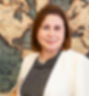Nephrology Consultants of Northwest Ohio, Nina Al-Sabbagh