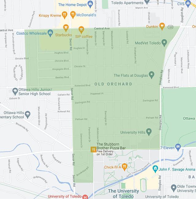 OONA Map.jpg