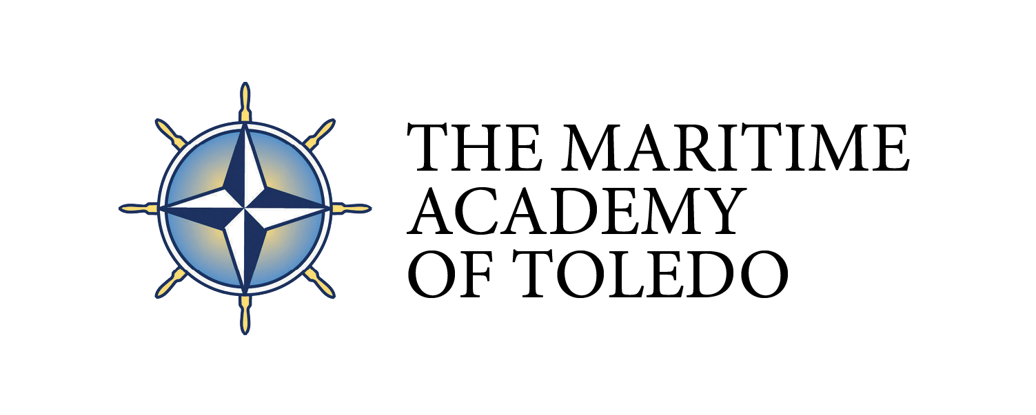Maritime Academy Logo.png