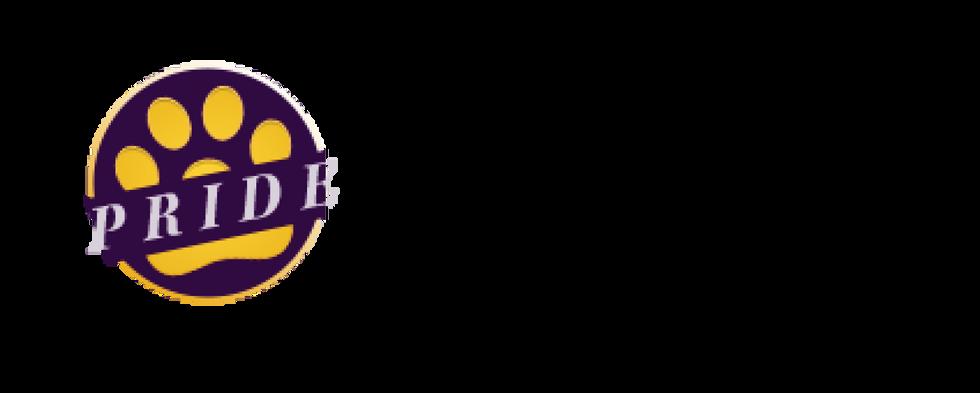 Holgate Logo.png