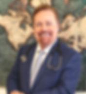 Nephrology Consultants of Northwest Ohio, Dr. Alan Flickinger