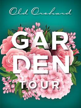 Garden Tour Logo.jpg