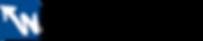 Weswurd Logo