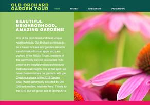 Old Orchard Garden Tour.jpg