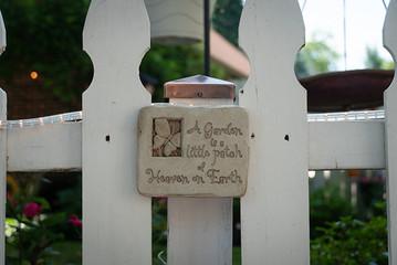 Garden Tour #5-11LR.jpg